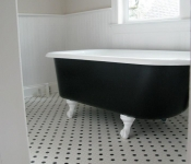 custom-bathtub