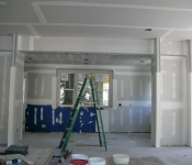 drywall-installation-2