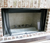 fireplace-close-shot