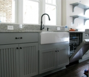 kitchen-cabinets-dishwasher