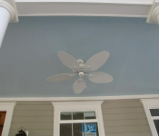 outdoor-ceiling-fan