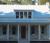 Southern Living Plan 1121 Lowcountry Cottage (1)