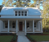 Southern Living Plan 1121 Lowcountry Cottage (13)