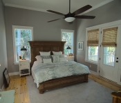 Southern Living Plan 1121 Lowcountry Cottage (6)