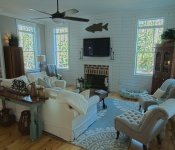 Southern Living Plan 1121 Lowcountry Cottage (8)