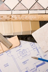 Kitchen Remodeling Plans.