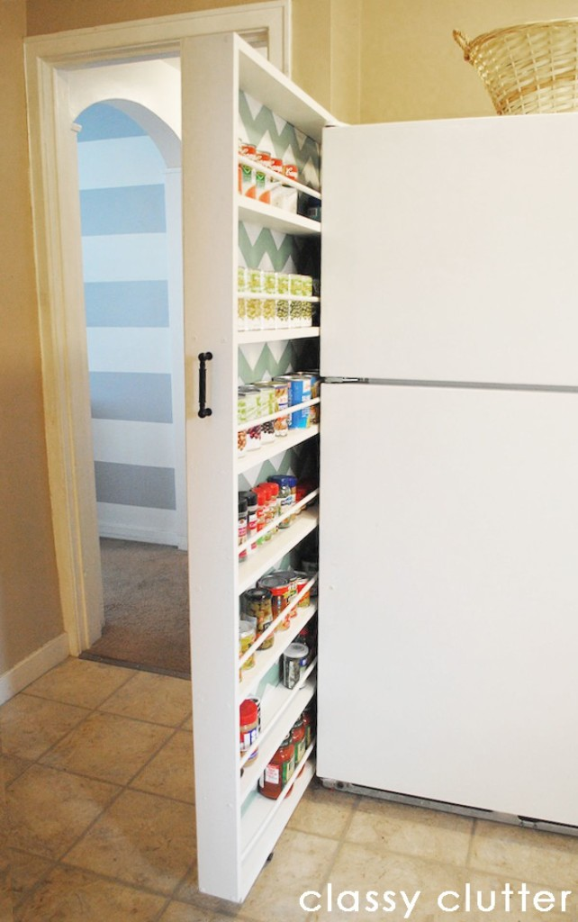 Pantry Cabinet Rolling Pantry Cabinet with Narrow Rolling Pantry