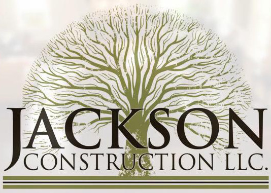 Jackson Construction LLC